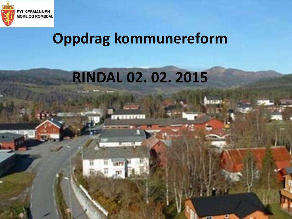 Fylkesmannen i Møre og Romsdal Trygg framtid for folk og natur Antall personer i arbeidsfør alder per person over 80 år 2 20202040