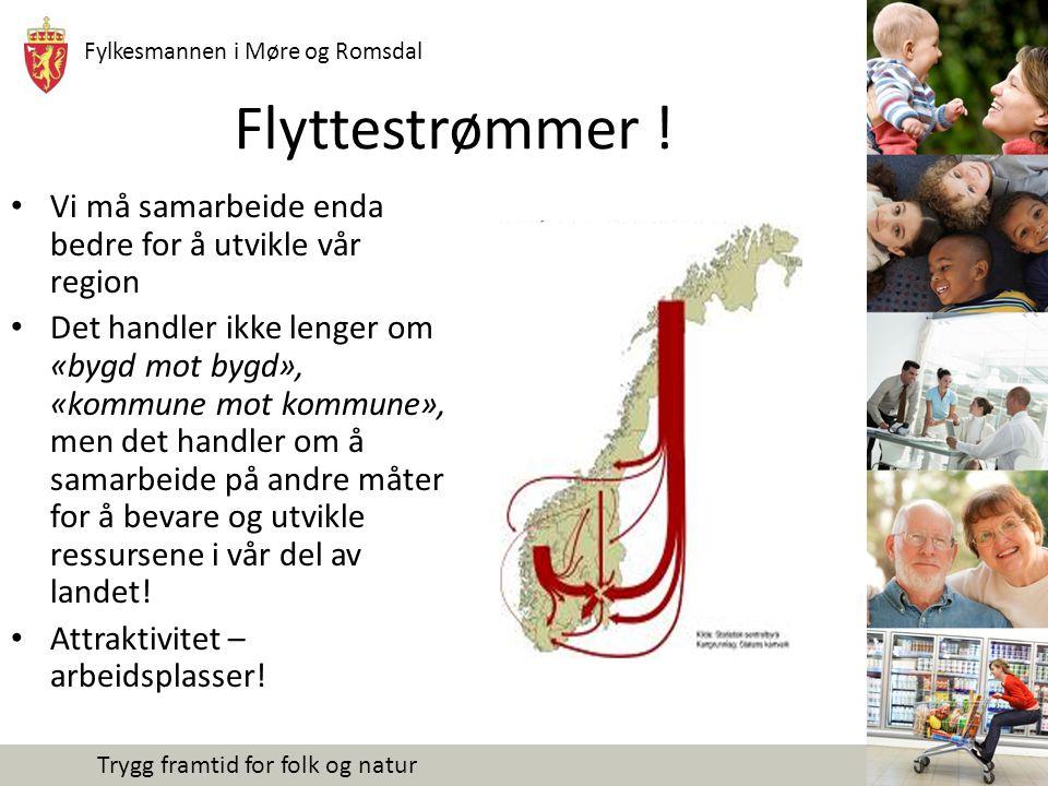 Fylkesmannen i Møre og Romsdal Trygg framtid for folk og natur Norsk mal: Tekst med kulepunkter – 4 vertikale bilder Tips bilde: For best oppløsning anbefales jpg og png- format.