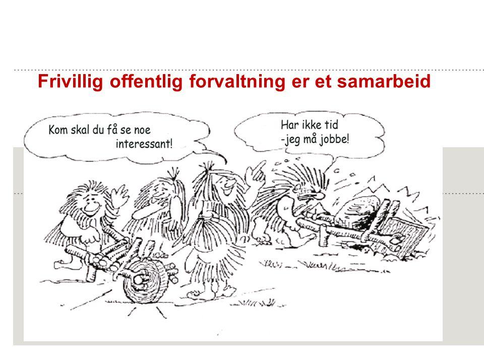 NAV, 26.03.2015Side 10 Forholdet mellom kommune/NAV og bank Kommuner/NAV kontor er viktige forvaltningsarenaer, og spiller en viktig rolle som velferdsstatens tjenesteyter.