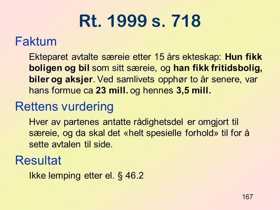 Rt.1999 s.