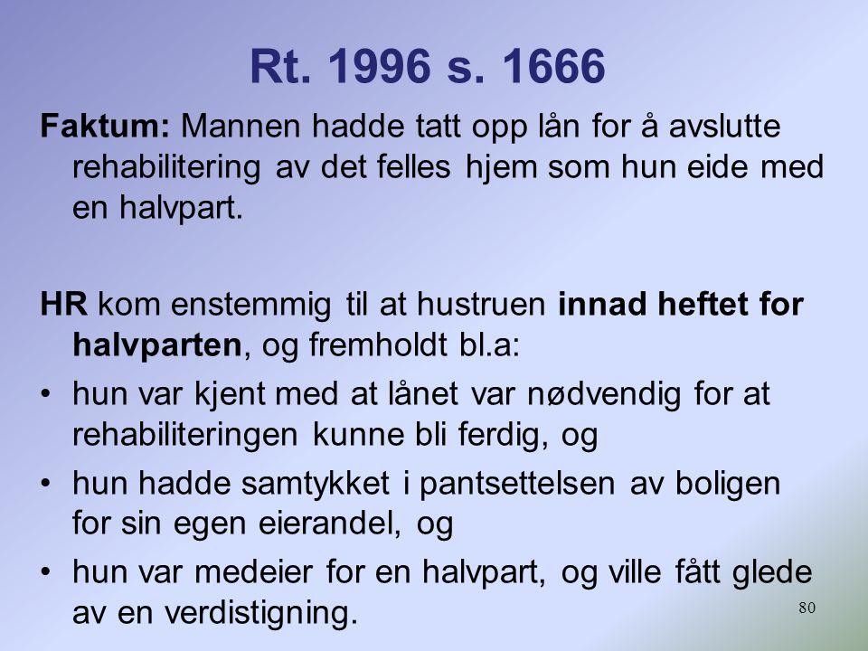 80 Rt.1996 s.