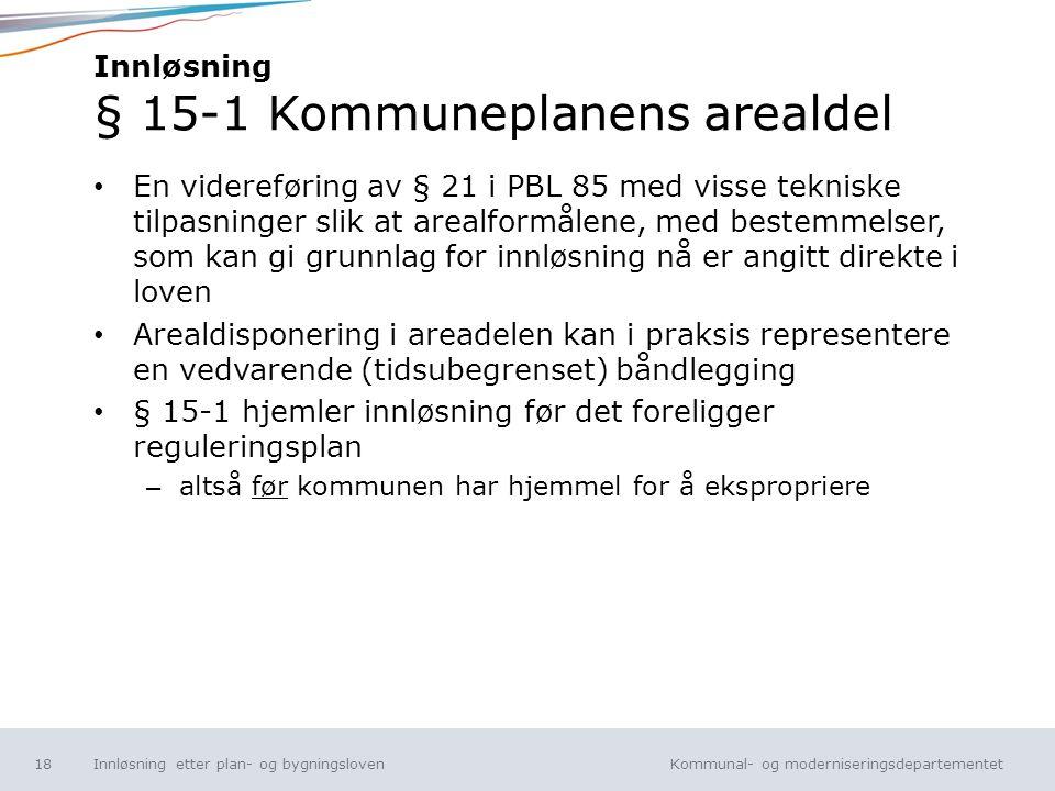 """Kommunal- og moderniseringsdepartementet Norsk mal: Tekst med kulepunkt Tips bunntekst: For å sidenummer, dato, og tittel på presentasjon: Klikk på """"S"""