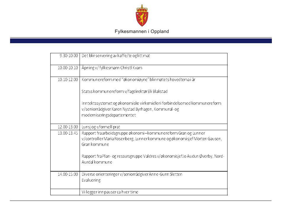 Rapport fra Riksrevisjonen Tema: Kommunenes låneopptak og gjeldsbelastning Er kommunenes gjeldsbelastning økonomisk bærekraftig.