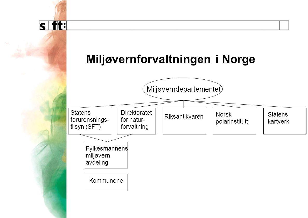 Avgrensning / samarbeid med kommunene 1) INTERNKONTROLL Internkontroll - kommunetilsyn -Har bekjemper system/rutiner for overholdelse av krav i forskrift om skadedyrbekjempelse, bl.a.