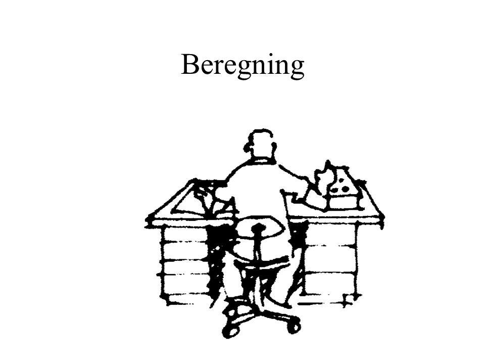 Aerotriangulering