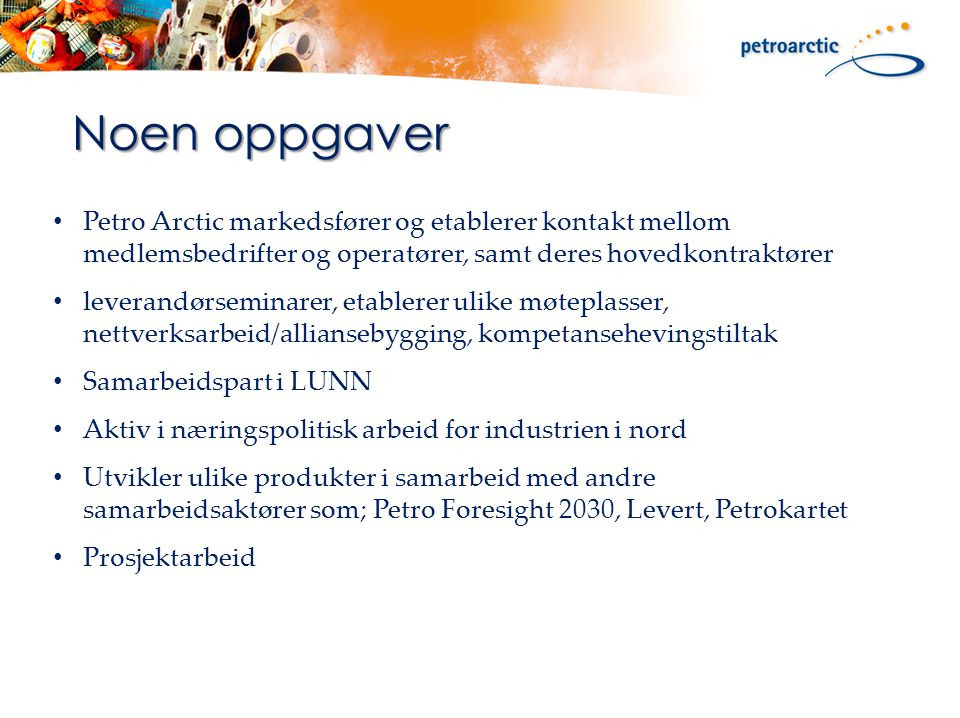 Utdanningsnivå Nord-Norge 2013