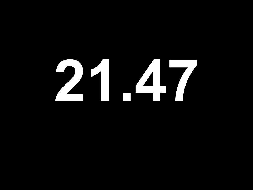 21.47