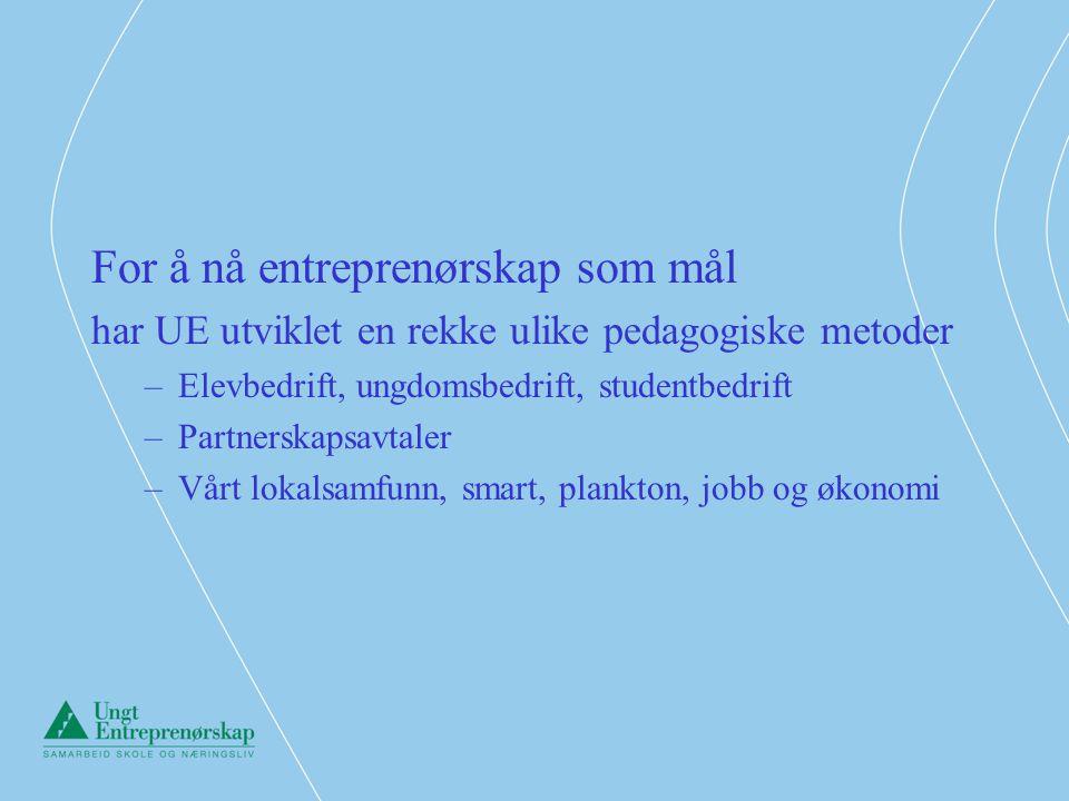 er en ideell organisasjon, etablert i - 97, registrert i Brønnøysund, med egen generalforsamling, råd, styre og administrasjon.