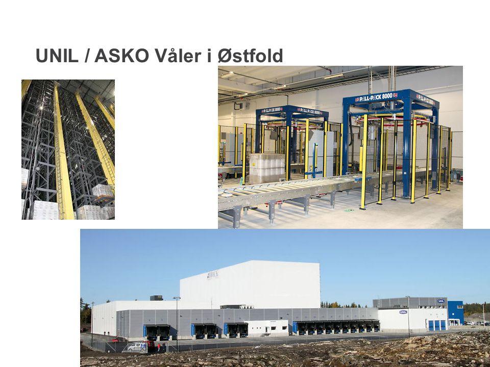 UNIL / ASKO Våler i Østfold 16