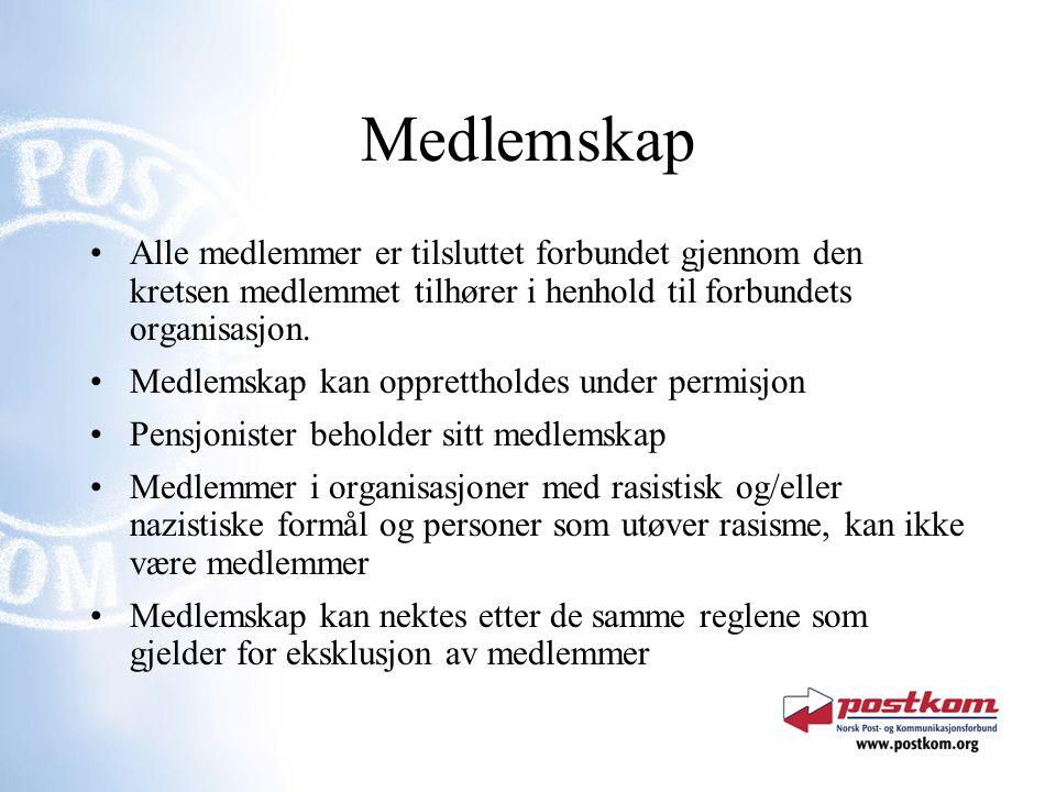 Postkomskolen modul 1 2008 Avtaletillitsvalgte i bedriftene Postkom har også avtaletillitsvalgte i de øvrige bedriftene der vi organiserer arbeidstakerne Postkom organiserer arbeidstakere både i SPEKTER -bedrifter, men også i finanssektoren (FA)