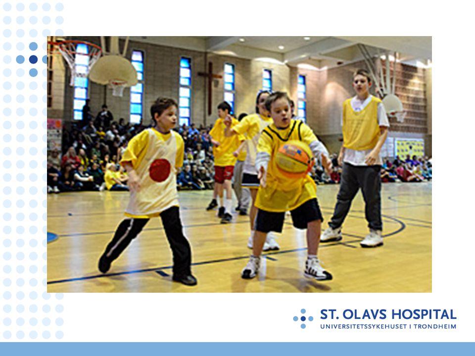 Aktiviteter Idretts- og kulturaktiviteter Svømming Riding Fotball Langrenn Bowling Teater og musikk