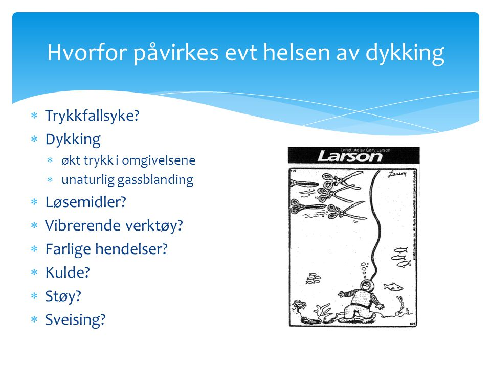  Occup Med (Lond).2013 Dec;63(8):537-43 Occup Med (Lond).