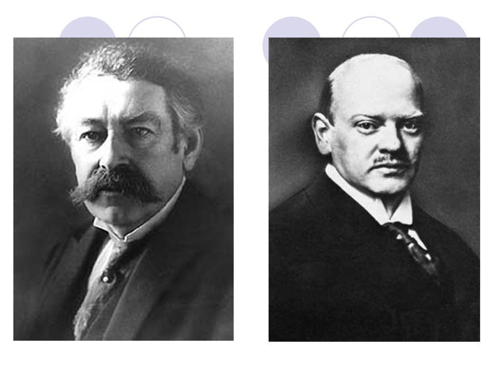 Briand-planen 1929-32 Aristide Briand (1862-1932) Innholdet i planen: Briands tale 5.