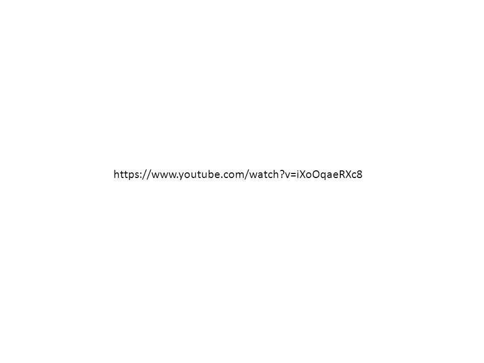 https://www.youtube.com/watch?v=iXoOqaeRXc8