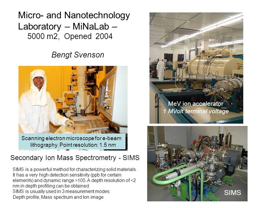 Instrumentering / sensorteknologi Hydroakustikk / Sub Sea Technology Instrumentering og signalbehandling Kartlegge lydfelt på grunt vann.