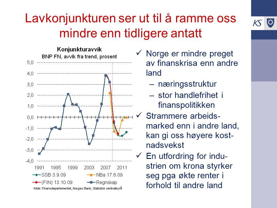 … men det har kostet kommunene dyrt Stortingets barnehageforlik juni 2003: det forutsettes at kommunesektorens nominelle bidrag til barnehager ikke reduseres i forhold til i dag.