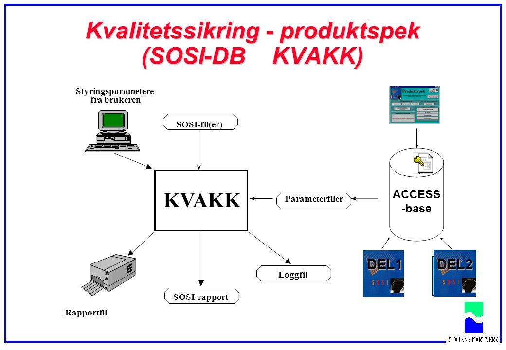 Hva skjer videre med SOSI Stortingsmelding Noreg digitalt Strategi for konvergering fra SOSI mot internasjonale standarder (Standard 2000) NGIS K176 ?