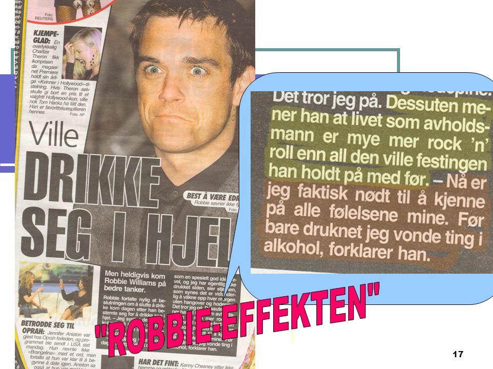 """Harald Munkvold mai 200616 langtidseffekter; """"Återställing"""" / forbedring av fysisk kondisjon, bedre hjertefunksjon, bedre kroppsoppfatning, medfølgend"""