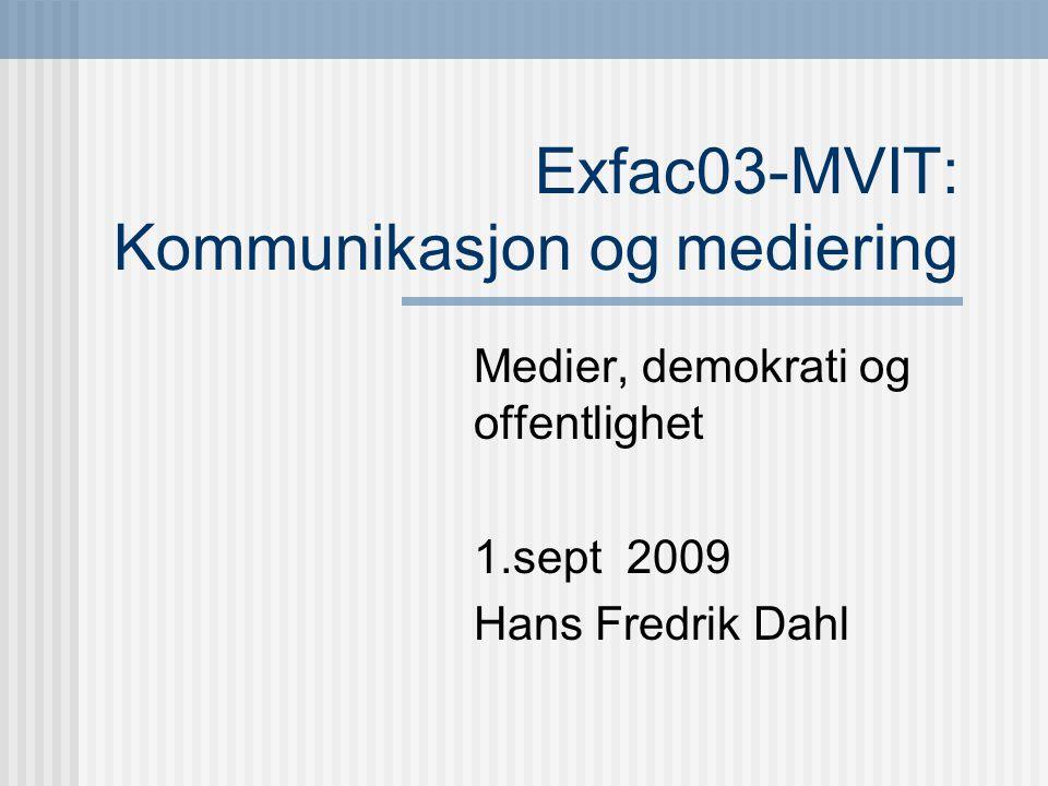 11 NRK-plakaten forts c.