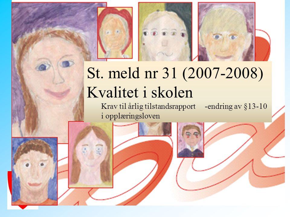 Kommuneplan Kommuneplan 2006 -2018 Ingen mål for skole !.