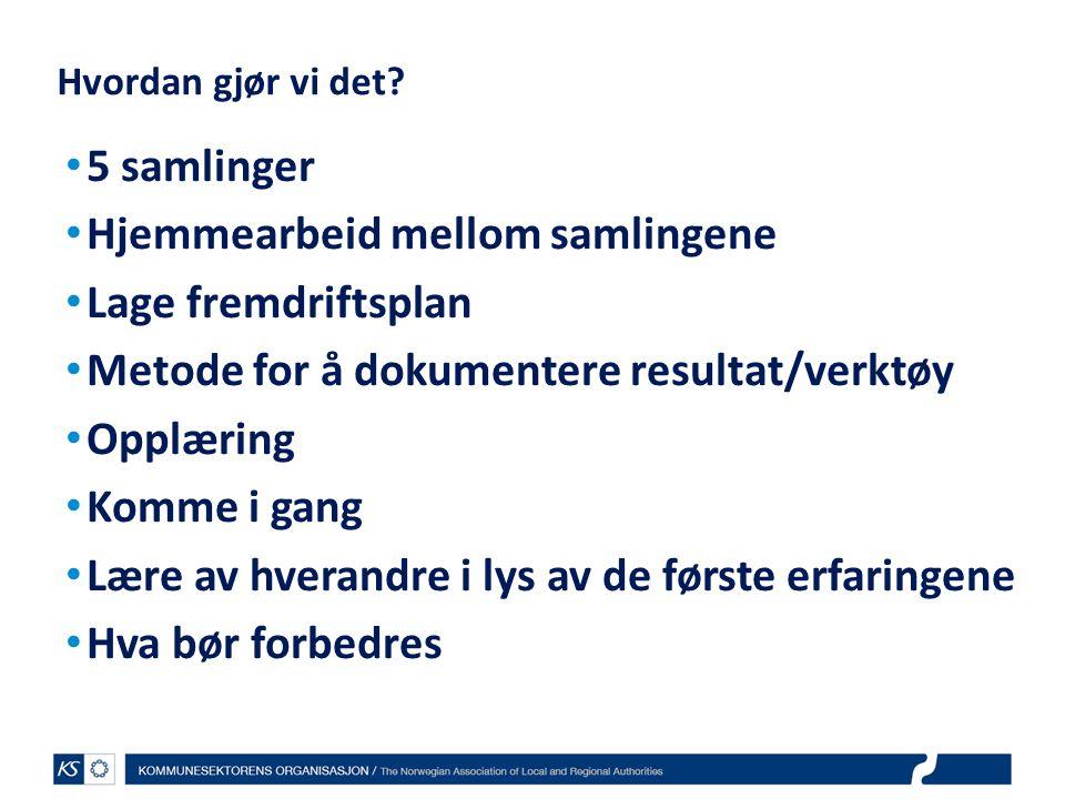 Rælingen 16806 innbyggere Akershus fylke Fjerdingby er admsenter 71,68 km²km² Øyvind Sand (AP) er ordfører