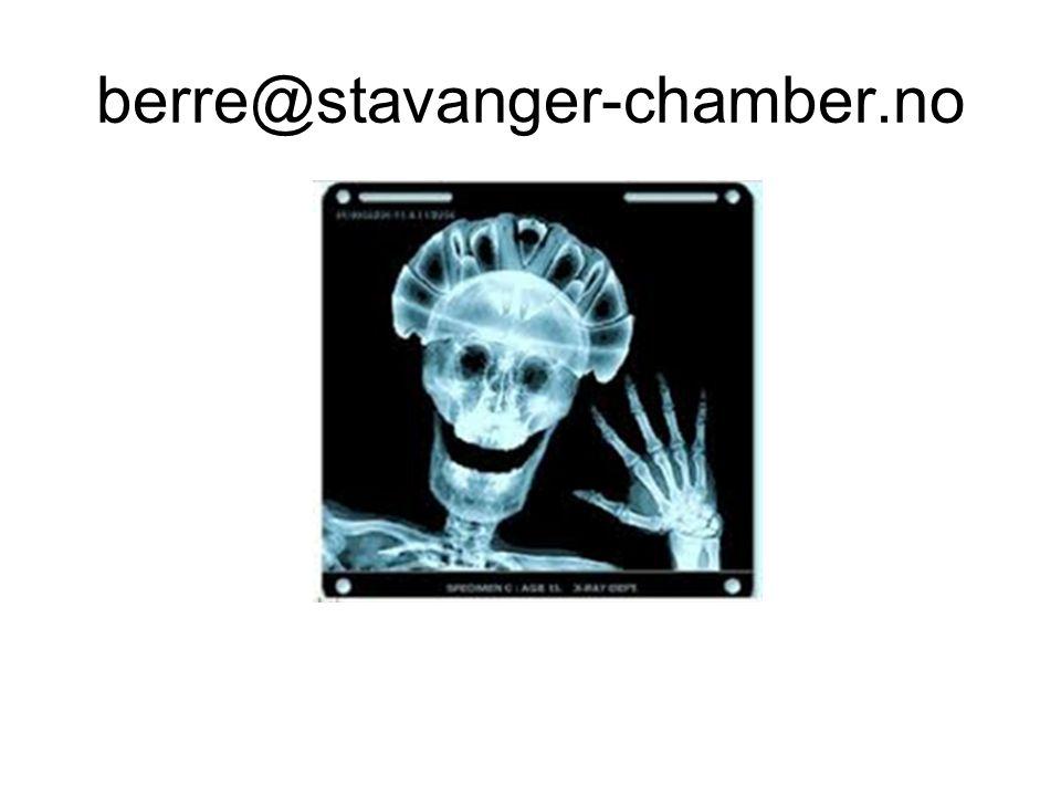 berre@stavanger-chamber.no