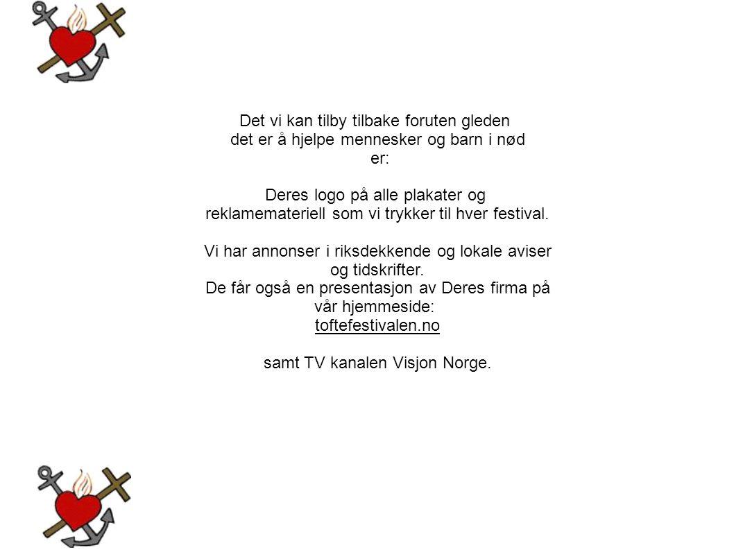 """Fra Toftefestivalen 2008 """" MORS BESTE BARN Wiggo Roksvåg og Reino Normann"""