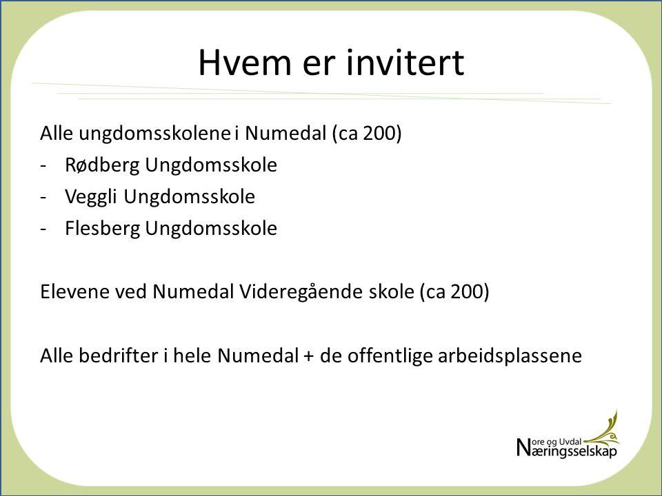 Program - kjøreplan 29.1.14 Dag kl.