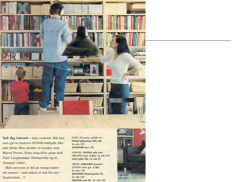 IT-seksjonen 2007 Vurdering  Avsporing  Kildekritikk – kvalitetssikring