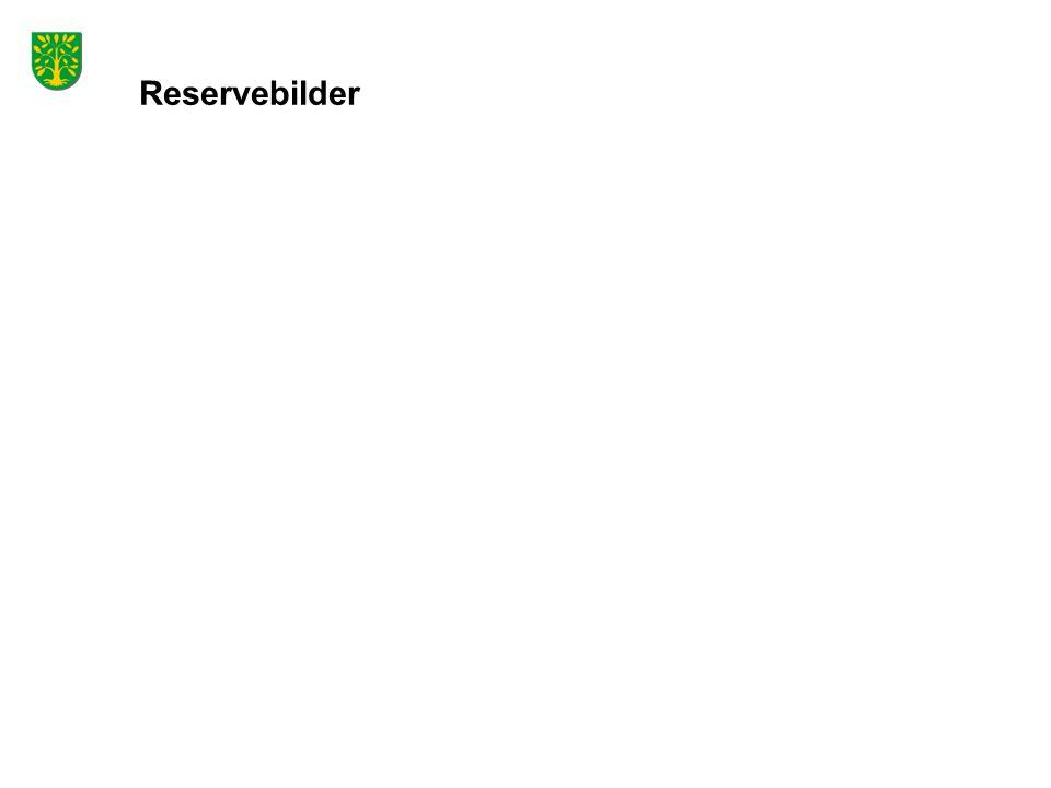 Reservebilder