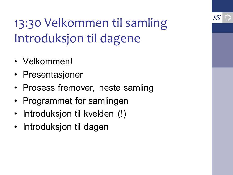 Eksempel Drammen