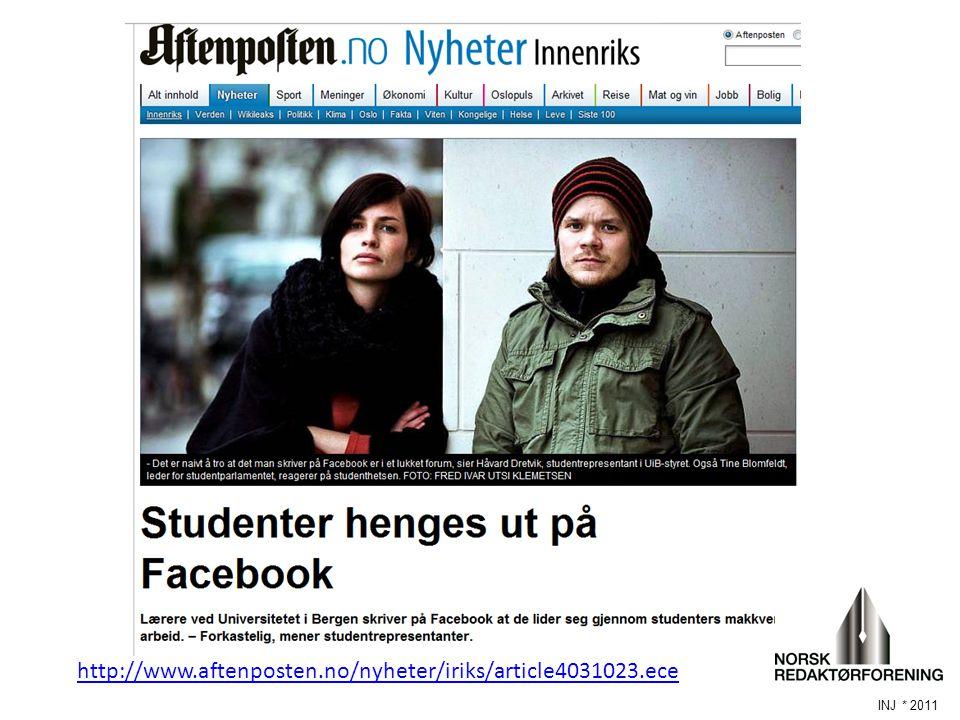 http://www.aftenposten.no/nyheter/iriks/article4031023.ece INJ * 2011