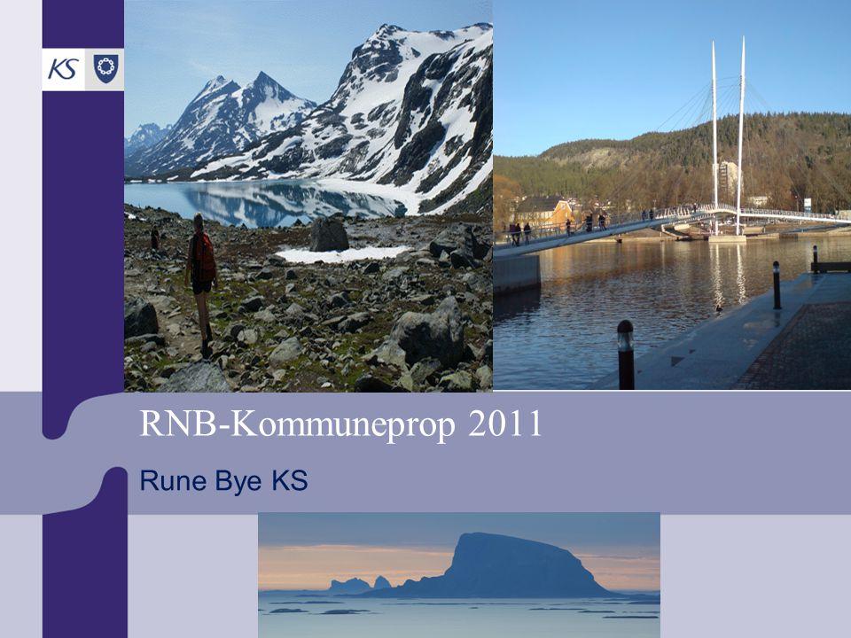 RNB-Kommuneprop 2011 Rune Bye KS