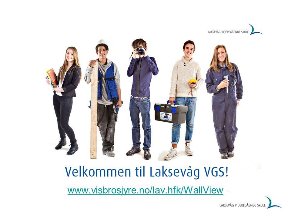 www.visbrosjyre.no/lav.hfk/WallView