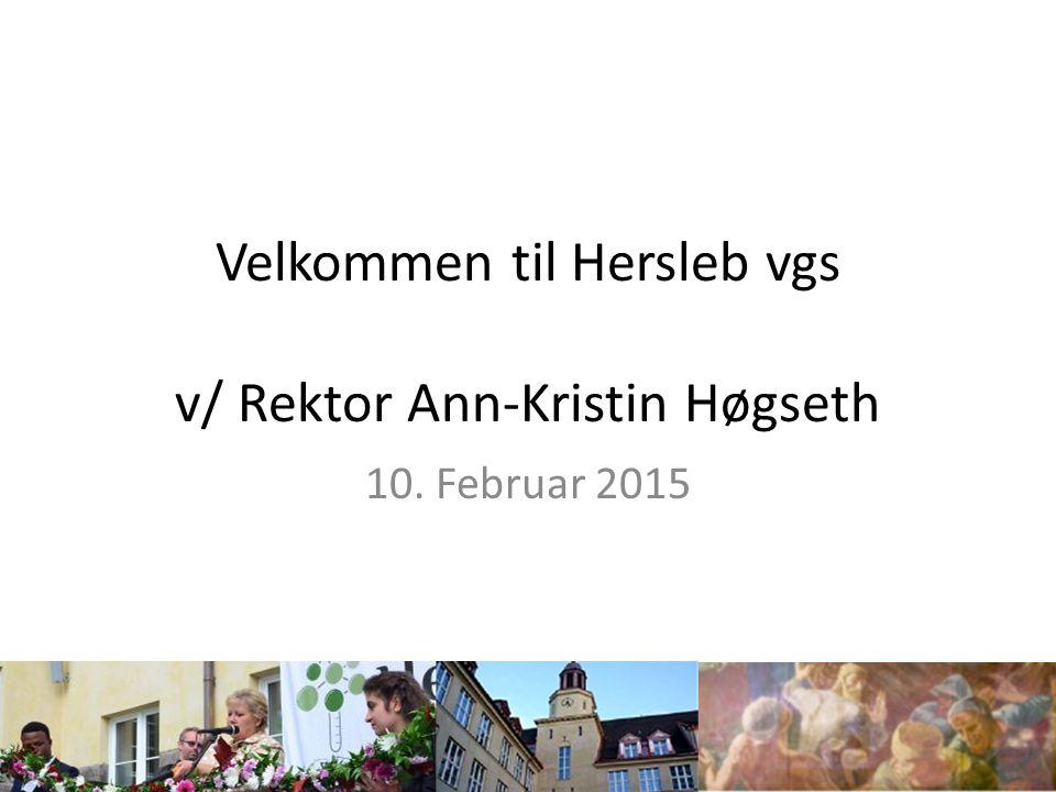 Skoleplass – hvordan søke.Elevene må logge seg på www.vigo.no ved å bruke MinID NB.