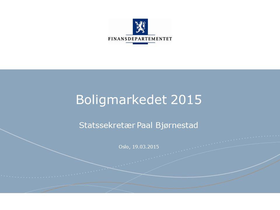 Finansdepartementet Norsk mal: Startside Tips for engelsk mal Klikk på utformingsfanen og velg DEPMAL – engelsk Eller velg DEPMAL– engelsk under oppsett .