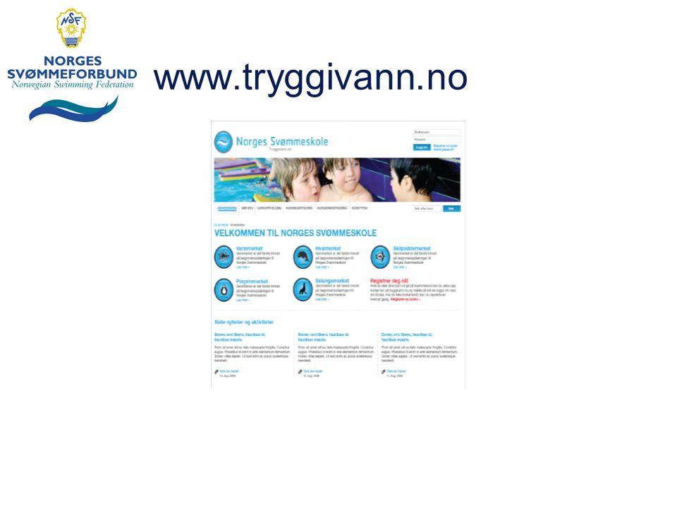 www.tryggivann.no