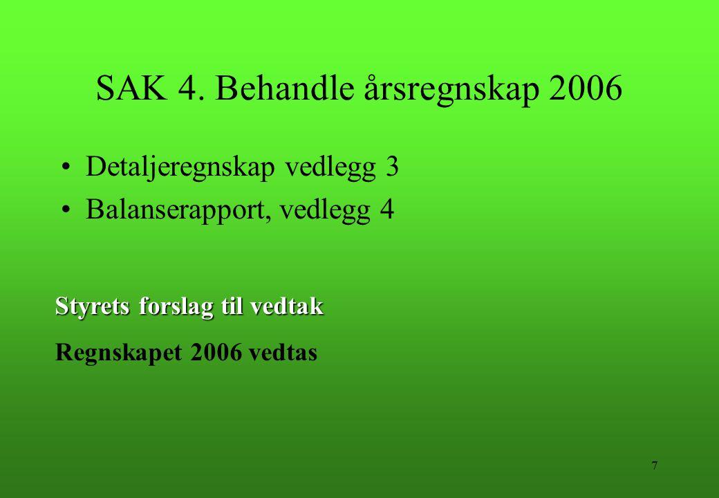 8 Sak 5Totalprosjekt Baneskisse(vedlegg 5)
