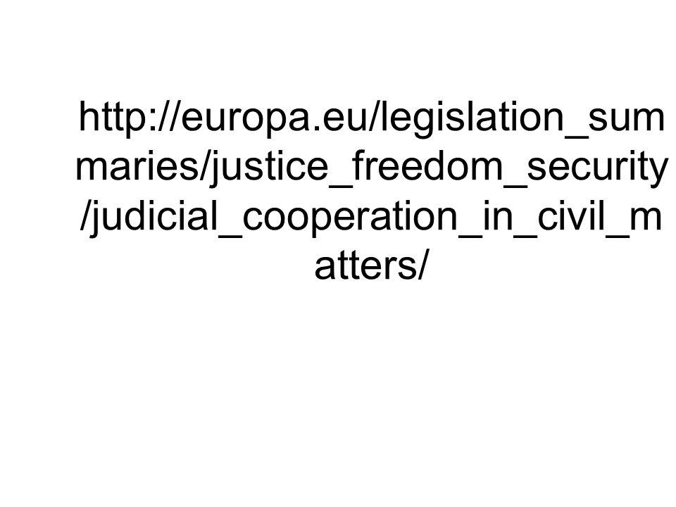 Betydning av EU-ipr for norsk ipr EU-ipr ikke en del av EØS-avtalen Enkelte bestemmelser er en del av norsk rett Harmoniseringshensyn tilsier at EU-ipr legges vekt på også der lovvalget er ulovfestet Hensyn til intern konsistens tilsier det samme