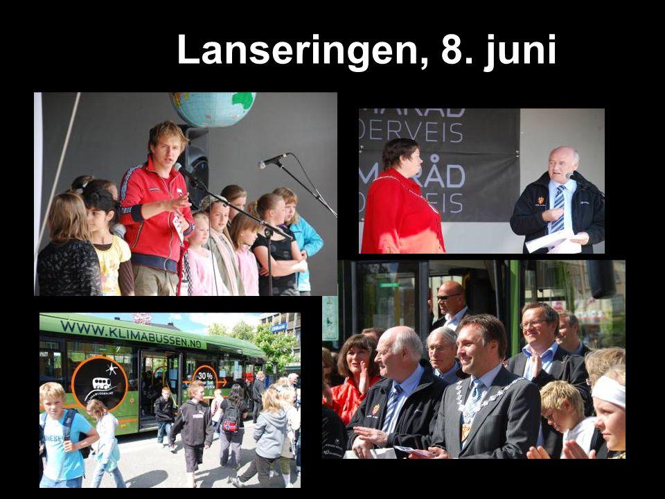 Klimaforliket Stortinget 17.01.08 Norge skal redusere utslippet av klimagasser med 30 % innen 2030 i forhold til 1990 Felles fylkesplan for Trøndelagsfylkene har som mål å redusere med 30 % innen 2020