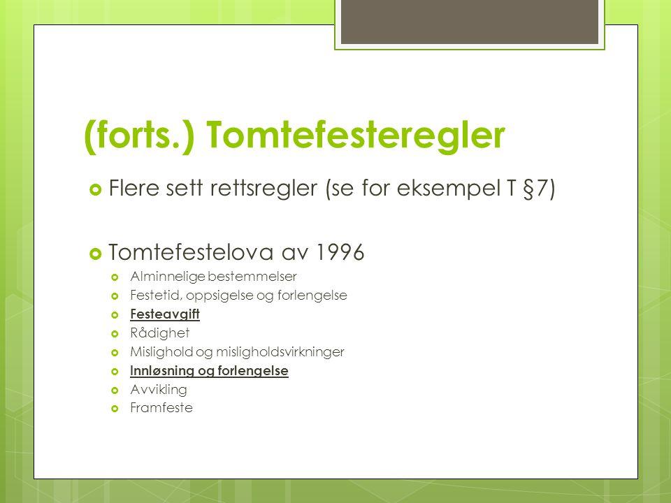 Rt.2007 s. 1308 Sørheim 1.1 Avgjørelsen: T § 37 (slik den lød) er grunnlovsstridig.