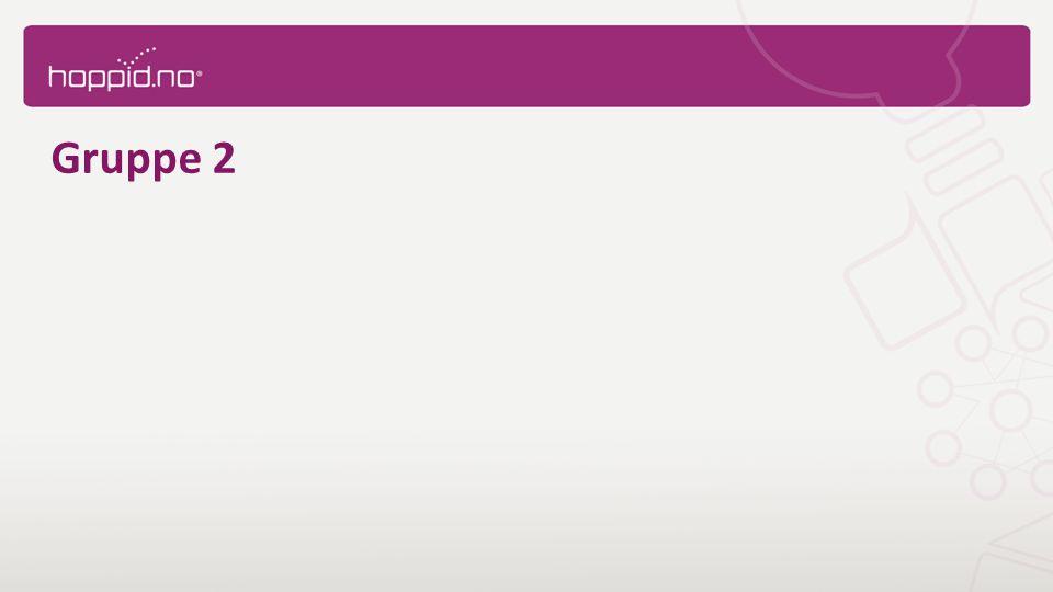 Barnehage Grunnskulen Gründercamp Elevbedrift Karrieredag (utdanningsinstitusjonane) Forskingsdag Avløysarkurs/gardsbesøk Næringslivet må synleggjere seg sjølve