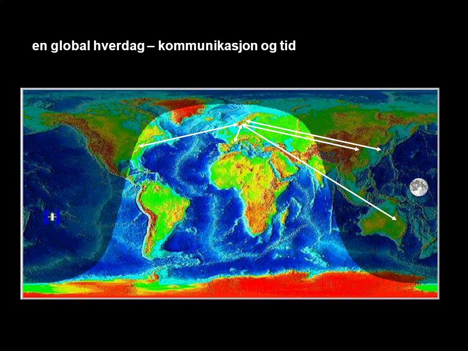 Radiation outside of UVB