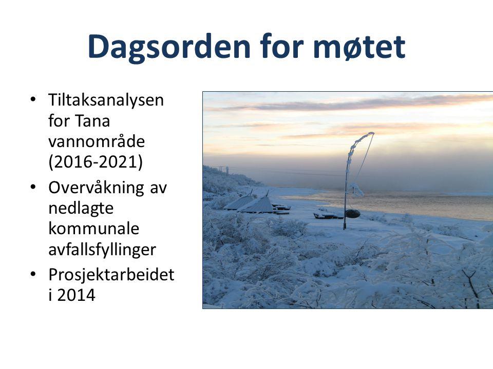 Norges vassdrags- og energidirektorat Restaurere vassdragsmiljøet i Julaelva