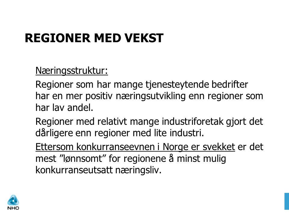 Business Region Bergen Vi nevnte dette som et ønske under oppstartskonferansen , men det sies lite om mandat osv… Selskapet må ha regional forankring og legitimitet.