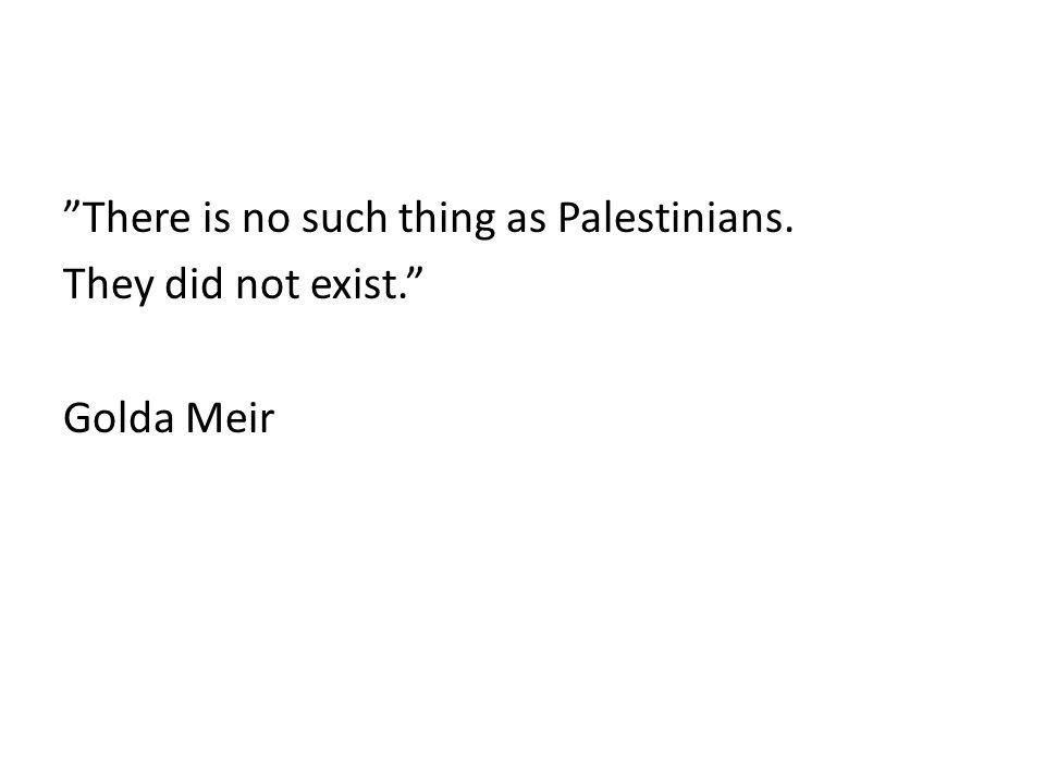 Palestinakomiteen er også medeier av Alquds Al Quds - Reiser A/S selger flyreiser over hele verden.