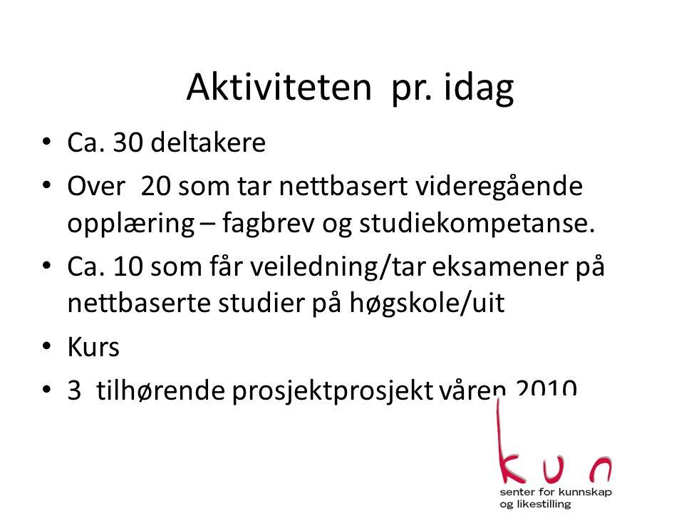 Universitets- och högskoleutbildning bland befolkningen i kommuner i Salten