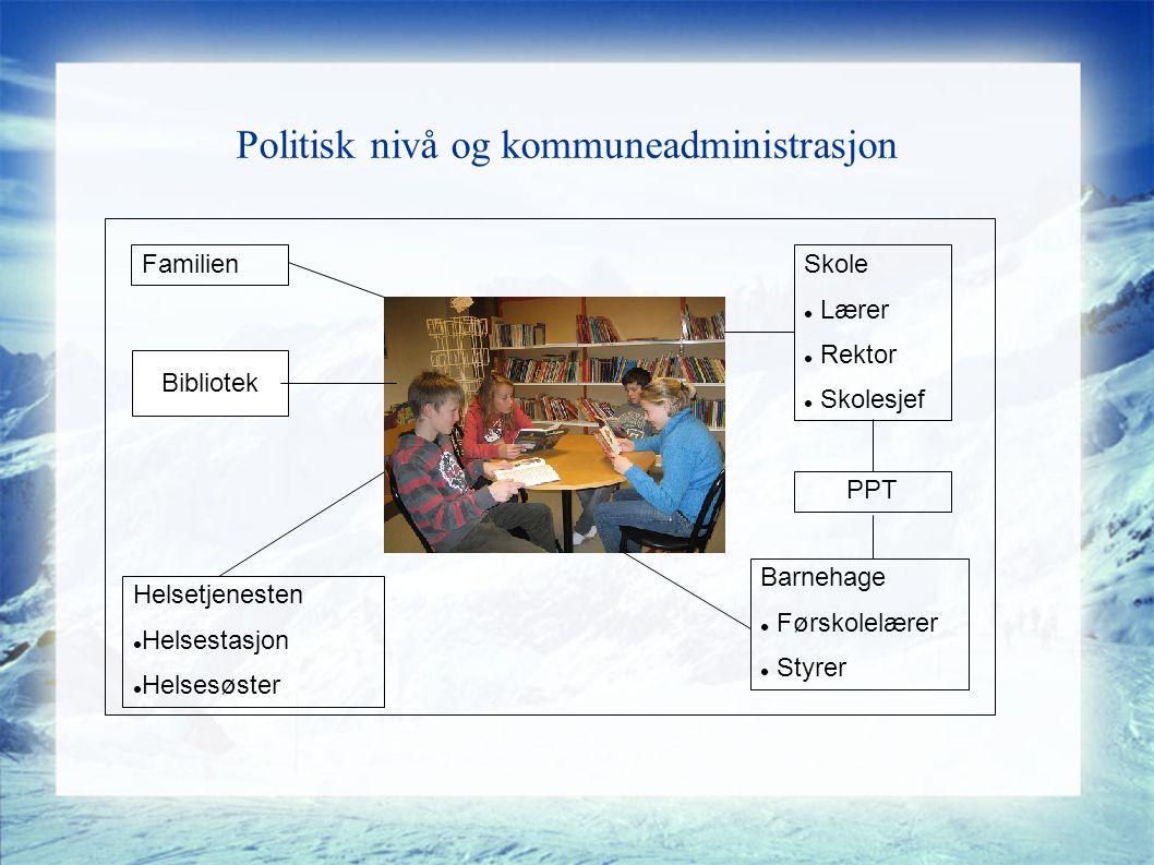 Eks Larvik kommune Tid til samtale og undring.