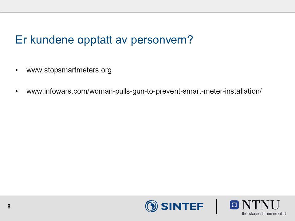 9 NISTIR 7628 Guidelines for Smart Grid Cyber Security v1.0