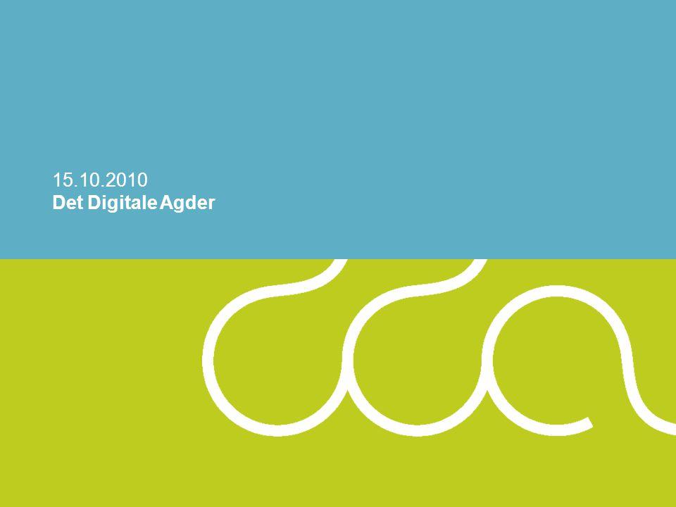 EVALUERING  Møter med FAD og Forskningsrådet  DDA får svært gode tilbakemeldingar  Hald fast på samarbeidet frå DDA2  Legg opp til nye, høge ambisjonar  Evalueringsrapport  Rapport med ekstern kvalitetsikring  God måloppnåing i innkjøpsopplegg  Gode prisar og digitale allemannsrett  Forsinka leveranse og dårleg kundekommunikasjon  Fråtrekk i utbetaling  Innspel til betre opplegg for leveransedel